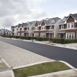 Cathal Berry Kildare South Housing