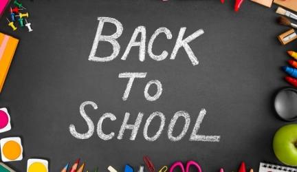 Reopening of Schools 2020