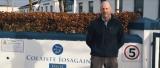 Dr. Cathal Berry TD welcomes significant step forward for Coláiste Íosagáin Secondary School