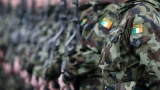 Potential Role of the Defence Forces in Mandatory Hotel Quarantine