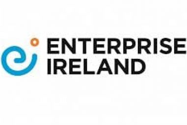 Enterprise Ireland – COVID-19 Measures Introduced to Support Businesses