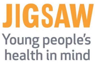 Jigsaw – Young People's Health in Mind