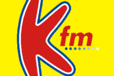 Dr. Cathal Berry on KFM – Potential Role of the Defence Forces during the Crisis