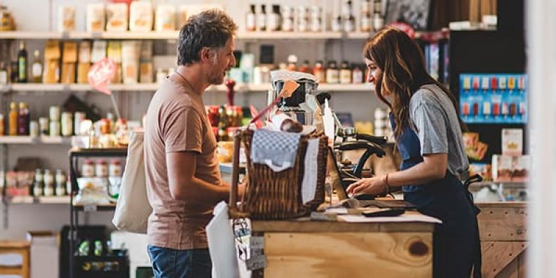 Small Business Assistance Scheme open for Applications