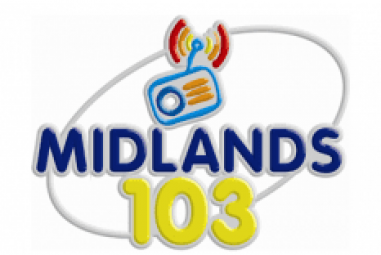 Cathal Berry TD Radio Interview on Midlands 103 – Getting the Troops Home from Lebanon