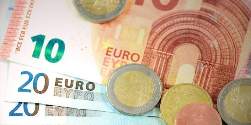 Youth Funding for Kildare, Laois & Offaly