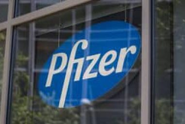 Pfizer Development Plans in Newbridge