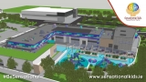 €8m National Child Development Centre for Kildare Town