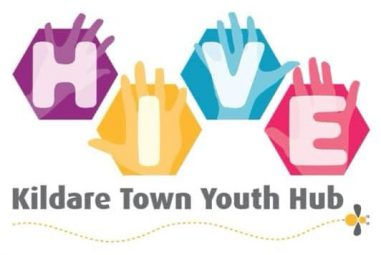 The Hive – Kildare Youth Hub
