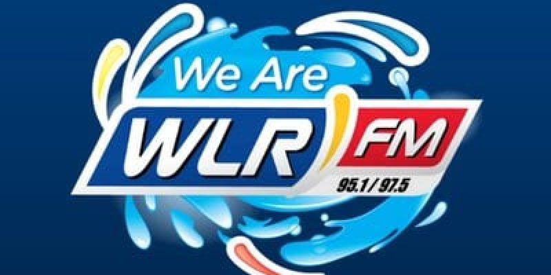 Cathal Berry TD – Radio Interview on WLR – Getting the Troops Home